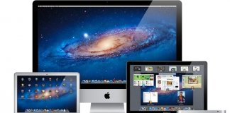 download-mac-update-once-and-install-in-multiple-computers