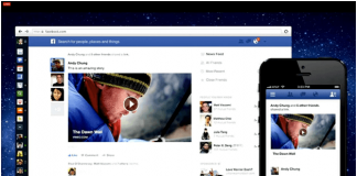How to Disable Autoplay Videos feature from Facebook App