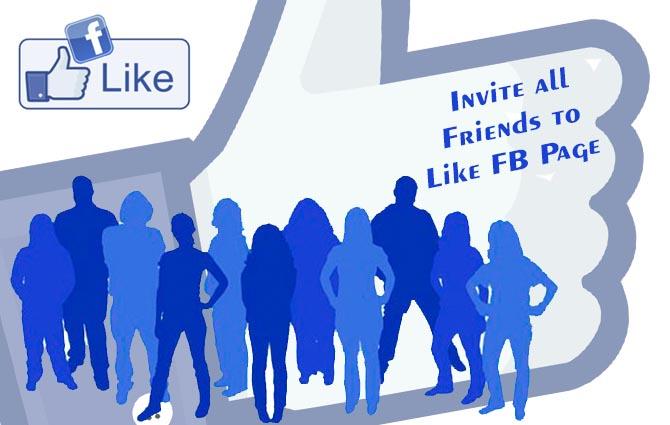 how to create event page on facebook