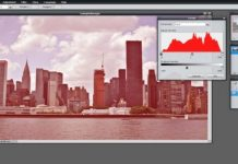 5-Best-Photo-Editing-Software