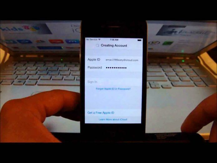 How-To-Reset-Apple-Id-Password