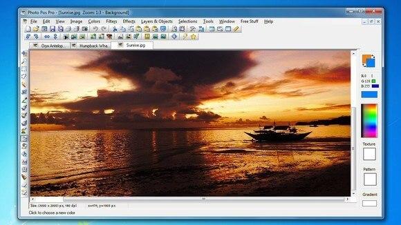 Top-Photo-Editing-Software-Photo-Pos
