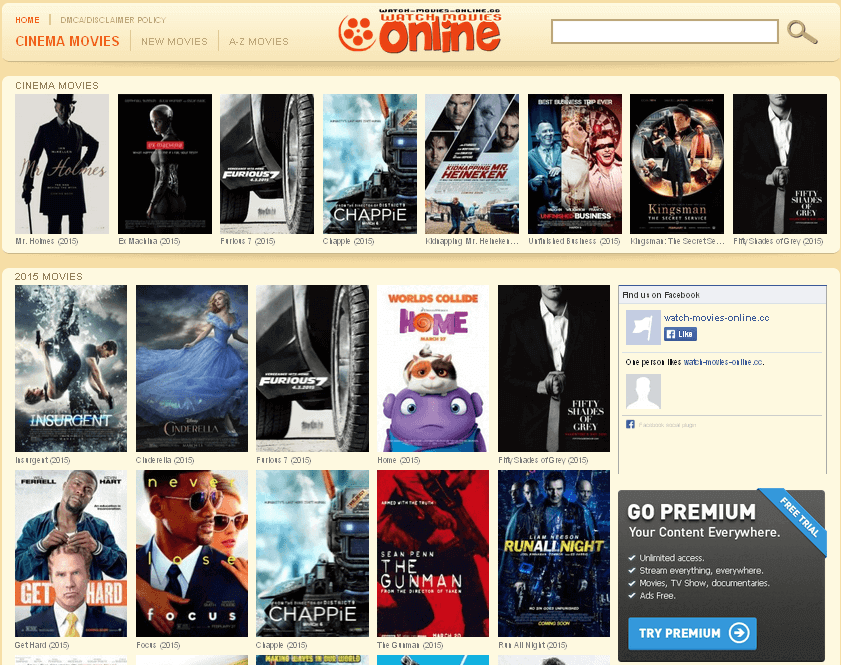Watch Free Movies Online Without Downloading-at-watch-movies-online