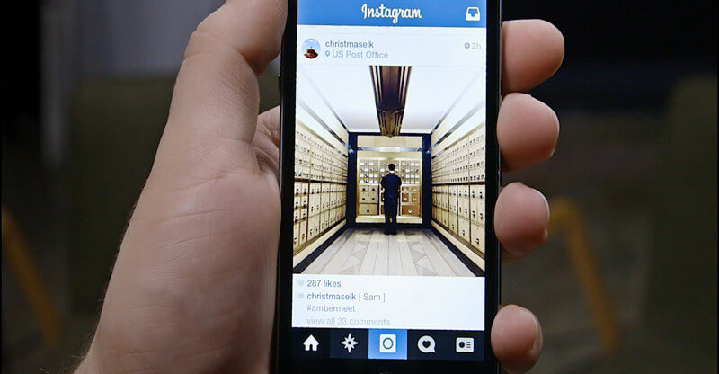 How To Delete Comments On Instagram