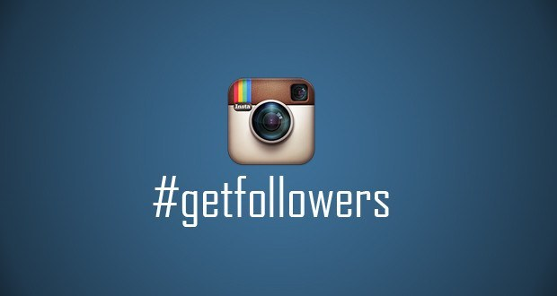 Get More Followers On Instagram
