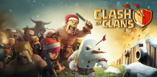 How To Download Clash Of Clans For PC