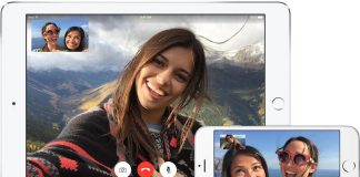 How to activate Facetime on iPhone, iPad, iPod
