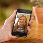 How to use Facetime on Android phones