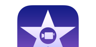 how to download iMovie for PC