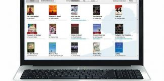 How to Download Kindle for PC