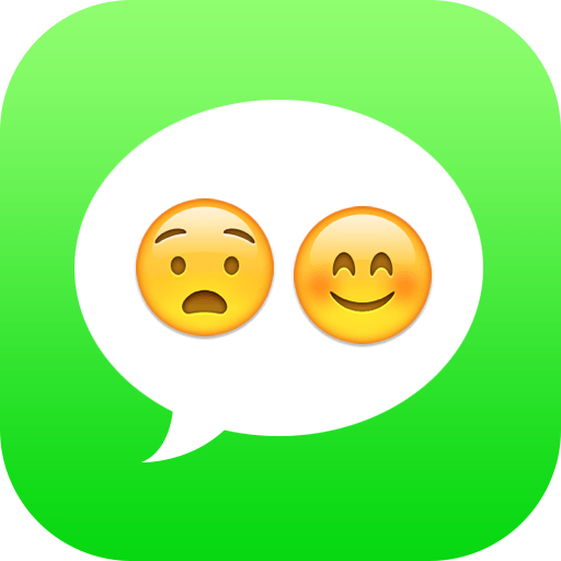 How to resolve iMessage not Working Issue