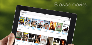 How to Download Movies to iPad