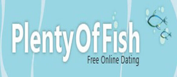 How to login to plenty of fish pof login techykeeday for Login plenty of fish