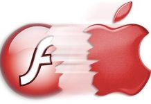 Steps to Download and Update Adobe Flash Player For Mac