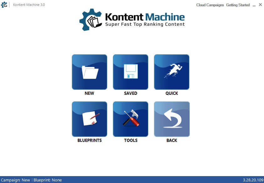 Kontent Machine 3 Review