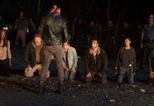 The Walking Dead Season 7 Online