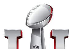 Super Bowl 2017 Live Stream