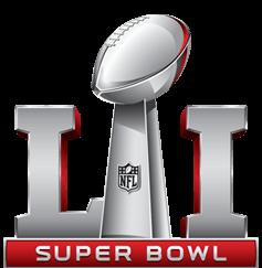 Super Bowl 2017 Live Stream