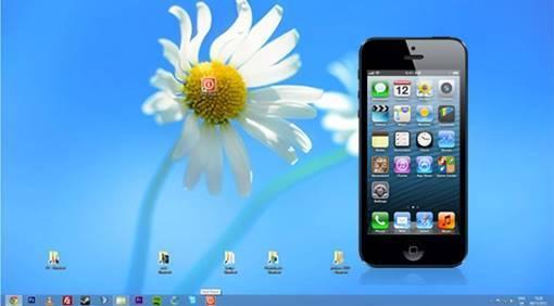 Run iOS Apps on PC