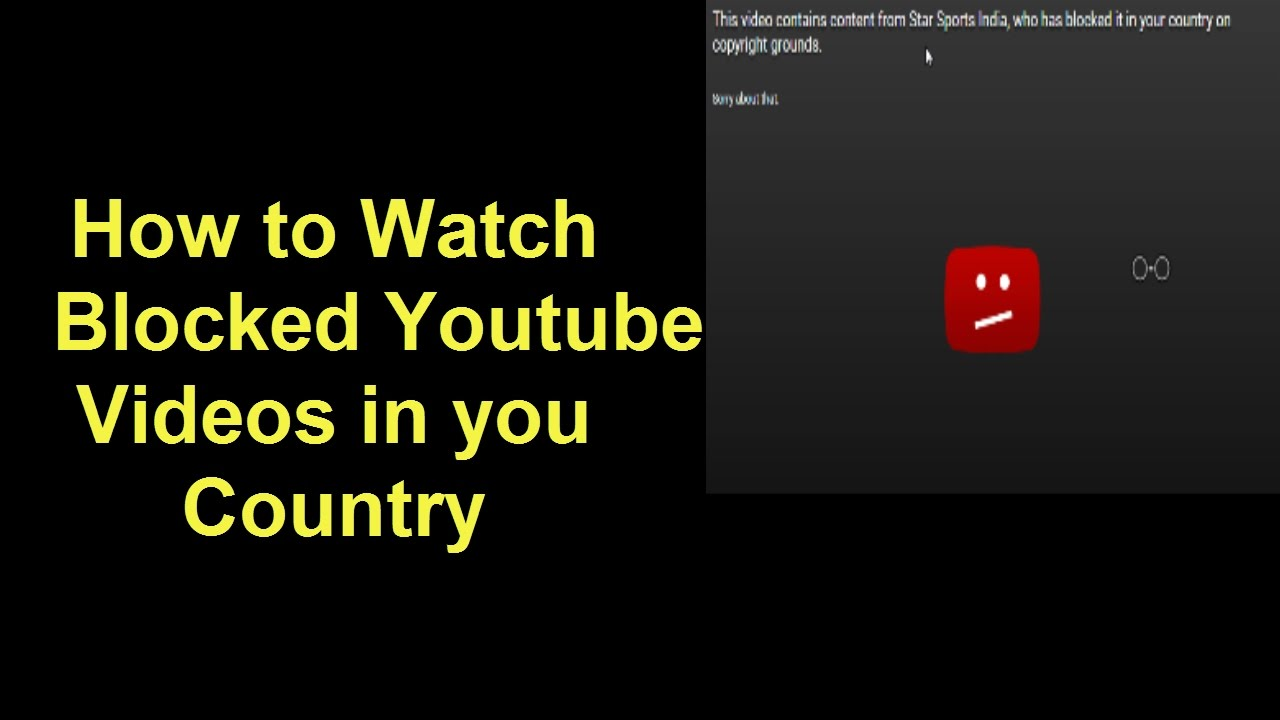 Youtube top 5 banned commercials dating 6