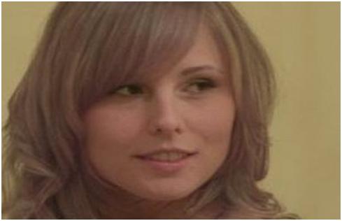 programmer Leah Culver