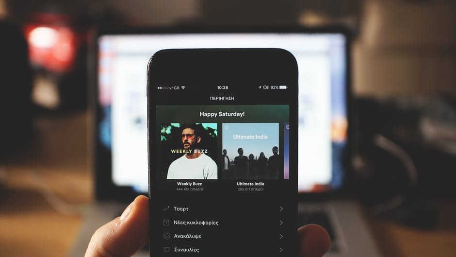 How to get spotify premium free