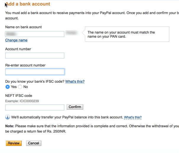 account_details_paypal_account_creation
