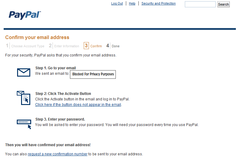 email_verification_paypal
