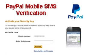 phone_verification_paypal