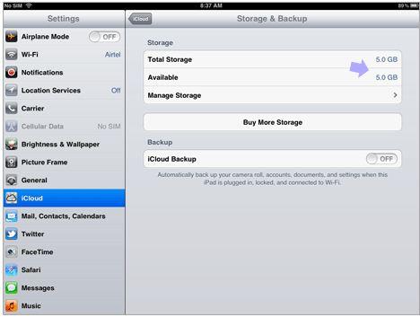 Step_2_Manage_Storage