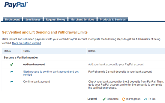 Verify_account_Paypal