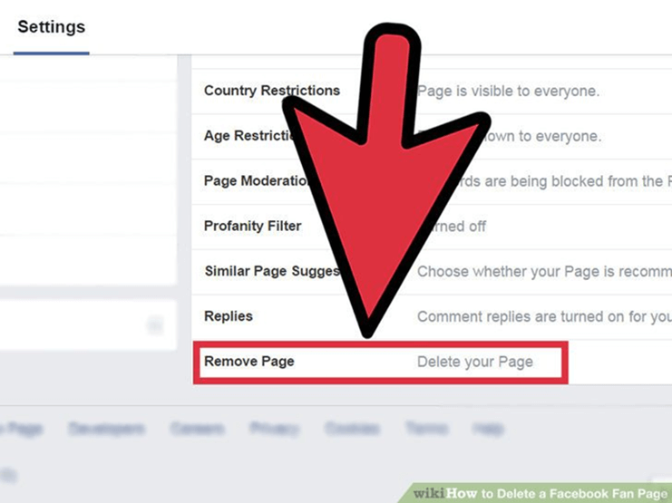 Remove_Page