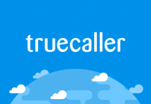 truecaller 8 new features