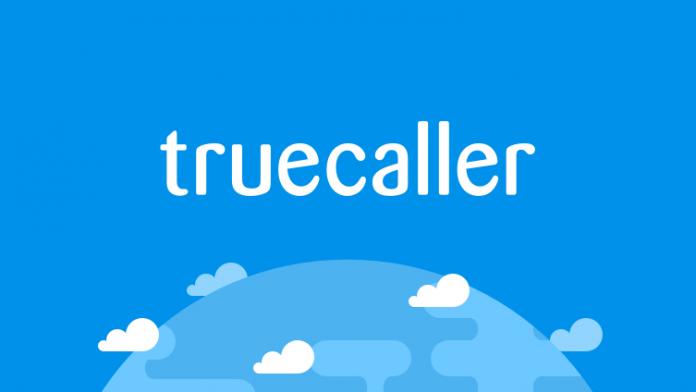 truecaller 8 new features