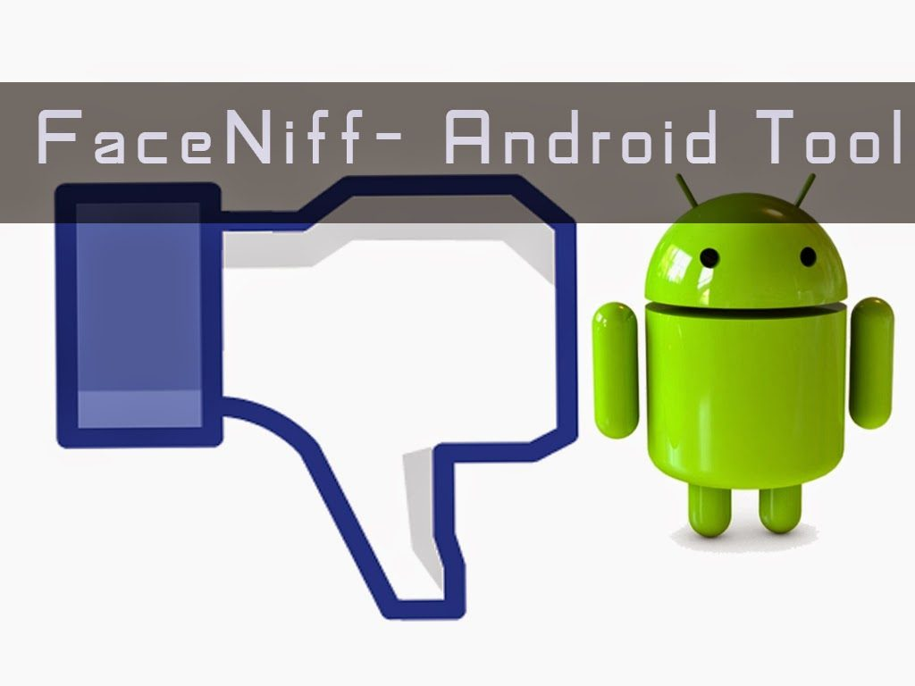 Android Tool
