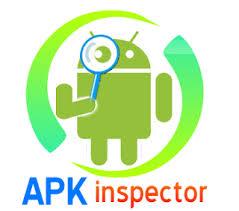 APKInspector