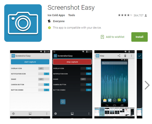 Screenshot_Easy