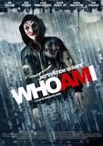 Who Am I – (2014)