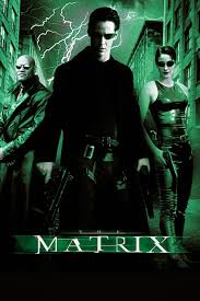 The Matrix (1999) - Must Watch