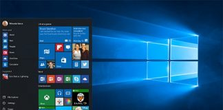 Update Drivers in Your Windows PC