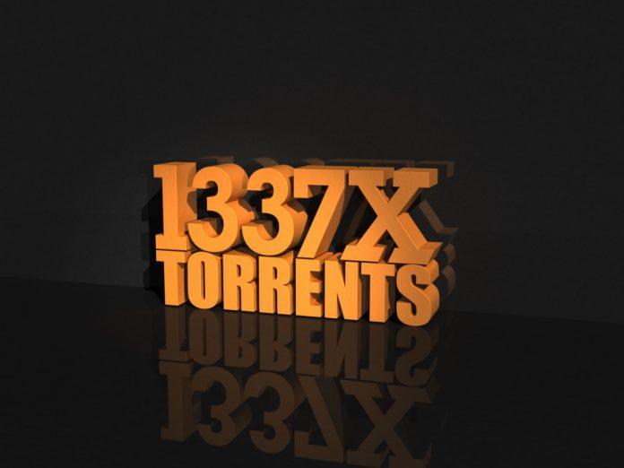 1337X.pl