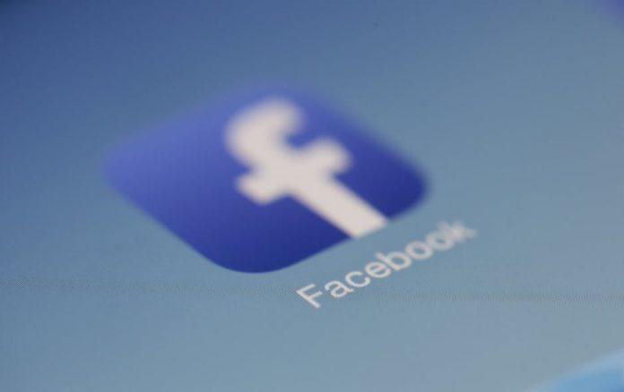 back up your facebook data