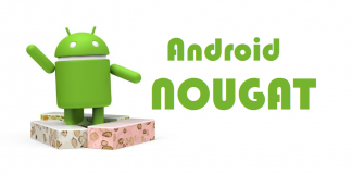 Download Android 7.0 Nougat