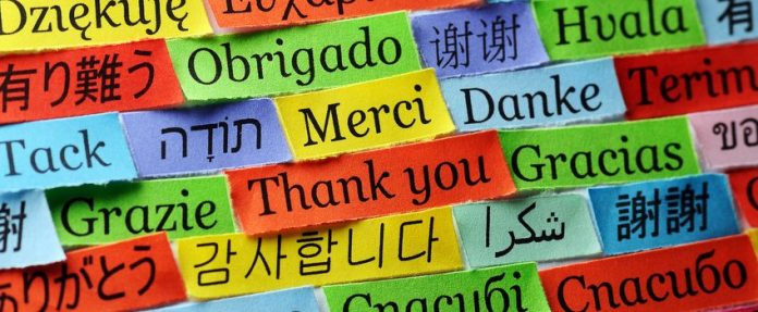 translate any android app into any language