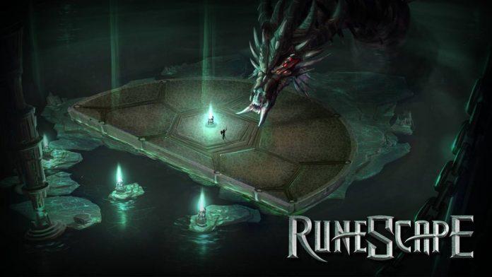 RuneScape Games