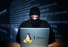 Best Operating Systems for Hackers