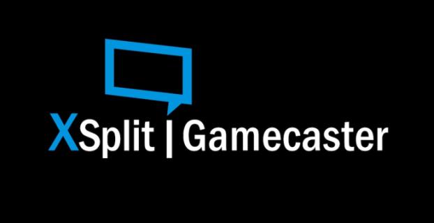 XSplit Software