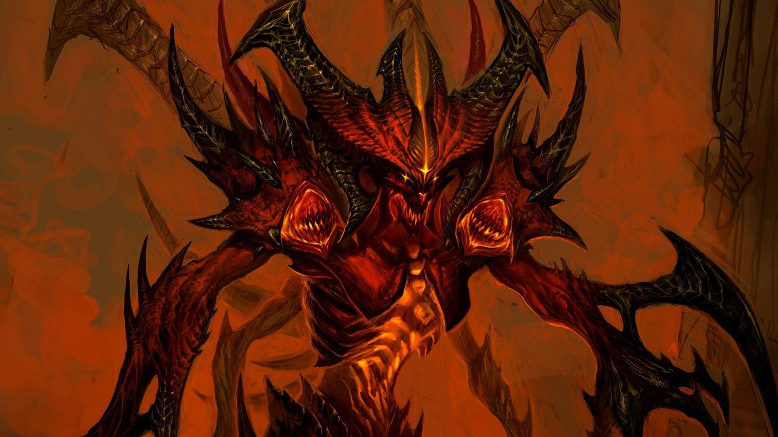 Diablo Like Games 2020.Games Like Diablo 3 You Must Play Updated 2020