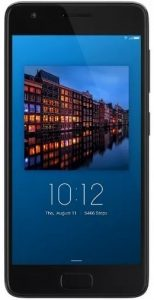Lenovo Android Mobiles