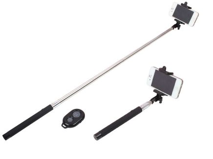 Photron SLF250 Selfie Stick